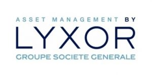 Asset Management by Lyxor
