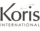 Koris International